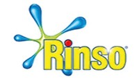 Rinso logo